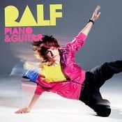 Piano & Guitar Songs