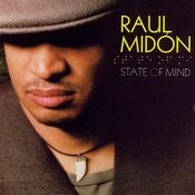 State Of Mind Songs