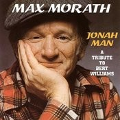 Jonah Man: Tribute To Bert Williams Songs