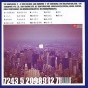 Hou Se Sheng Xiang...George Lam Songs