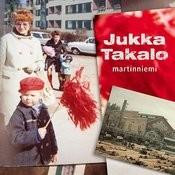 Martinniemi Lakeuden loisto Songs