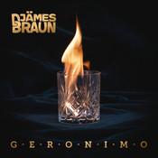 Geronimo Songs