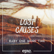 Baby One More Time Songs