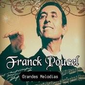 Franck Pourcel - Grands Mélodies Songs