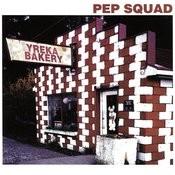 Yreka Bakery Songs