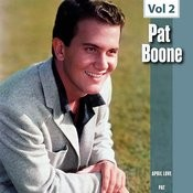 Do it yourself mp3 song download pat boone vol 2 songs on gaana do it yourself solutioingenieria Images