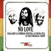 No Love Song