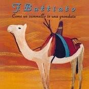 Come Un Cammello In Una Grondaia (2008 Remastered Edition) Songs