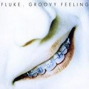 Groovy Feeling (6-Track Remix Maxi-Single) Songs