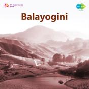 Balayogini Songs