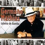 Talento De Bamba Songs
