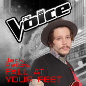 Fall At Your Feet (The Voice Australia 2016 Performance) Songs