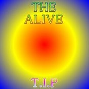 The Alive Songs