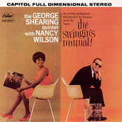 The Swingin's Mutual (Expanded Edition / Remastered) Songs