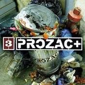 3 Prozac+ Songs
