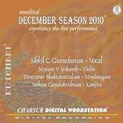 December Season 2010 Songs