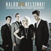 Helsingista Maailman Toiselle Puolen  Parhaat 2007-2012 Songs
