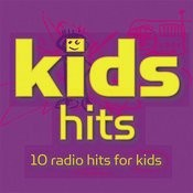 Kids Hits: 10 Radio Hits For Kids Songs