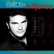 Exitos De Mijares Volumen 1 Songs