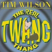The Real Twang Thang Songs