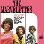The Marvelettes Songs