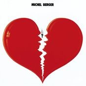 Michel Berger (Remasterisé) Songs