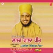 Laalan Waala Peer Part-1 Songs