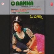 Panchama Veda Song