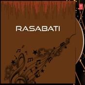 Rasabati Songs