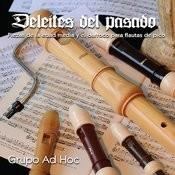 Deleites Del Pasado Songs
