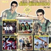 Los Ep'S Originales Remasterizados Vol.3 Songs
