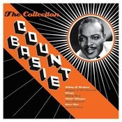 Count Basie - The Collection Songs
