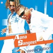 Apna Sangeet Song