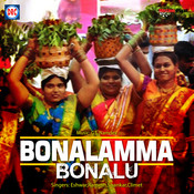Telugu bonalu songs alphabet g-j for android apk download.