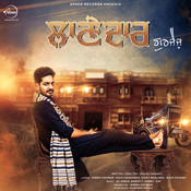 Laanedar Songs