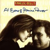 Emozionale (- Italienische Version) Songs
