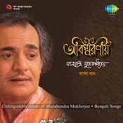 Bhajan Songs In Hindi