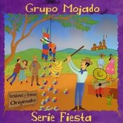 Serie Fiesta Songs