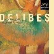 Delibes: Sylvia Ballet Highlights Songs