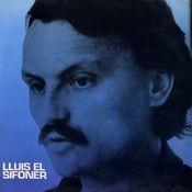 Lluis el Sifoner Songs