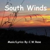 South Winds Songs