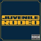 Rodeo (Online Music) Songs