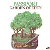 Garden Of Eden Songs