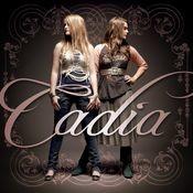 Cadia Songs