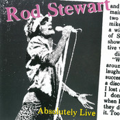 Absolutely Live [Expanded Edition] Songs