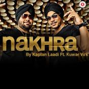 Nakhra Song