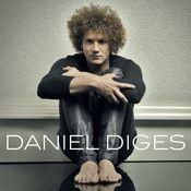 Daniel Diges Songs