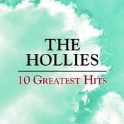 10 Greatest Hits Songs