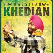Hassiyan Khedian Song