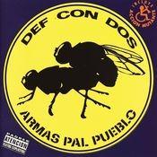 Armas Pal Pueblo Songs